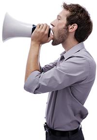 sales_megaphone