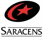 Post image for Sales Failure 6!!  Saracens Rugby Selling Fail!!