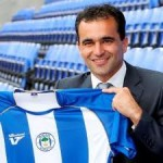 Post image for Sales Lessons From Roberto Martinez