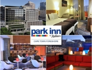 ParkInn - Foreshore Combined Pic